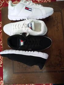 حذاء تومى للبيع