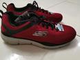 حذاء رياضي للبيع 2