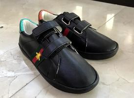 حذاء  غوتشي