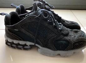 حذاء نايك للبيع