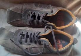حذاء نكست اصلى