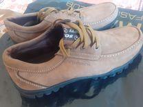 حذاء sonneti