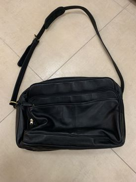 Buy international brands bags