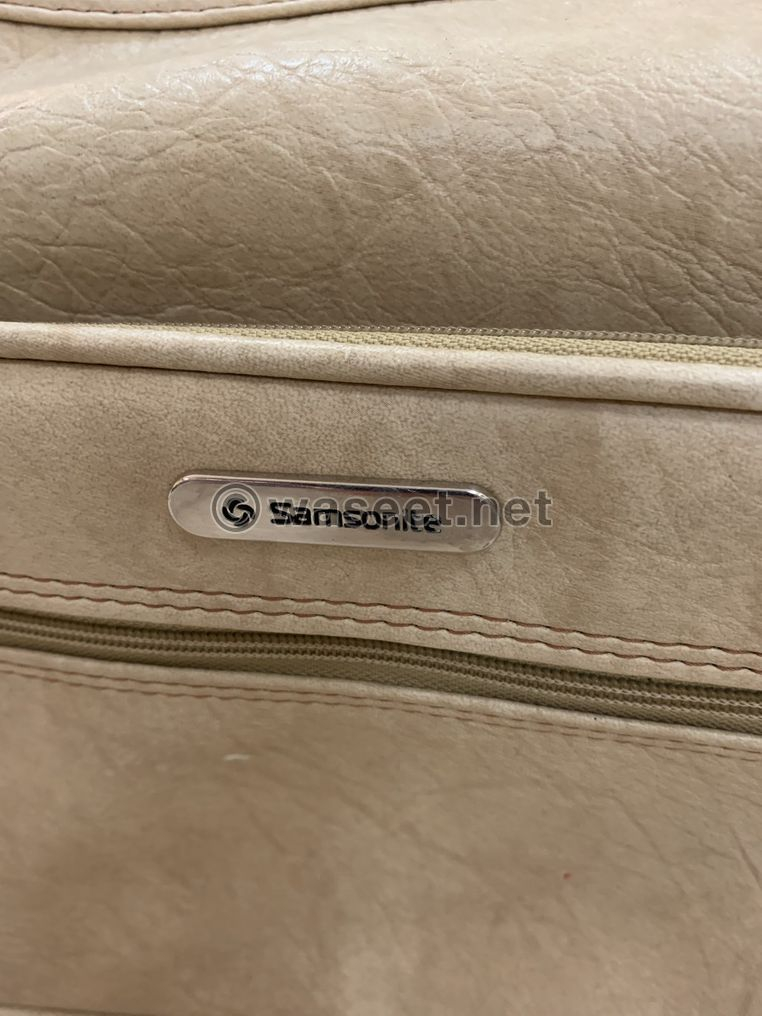 Buy international brands bags 2