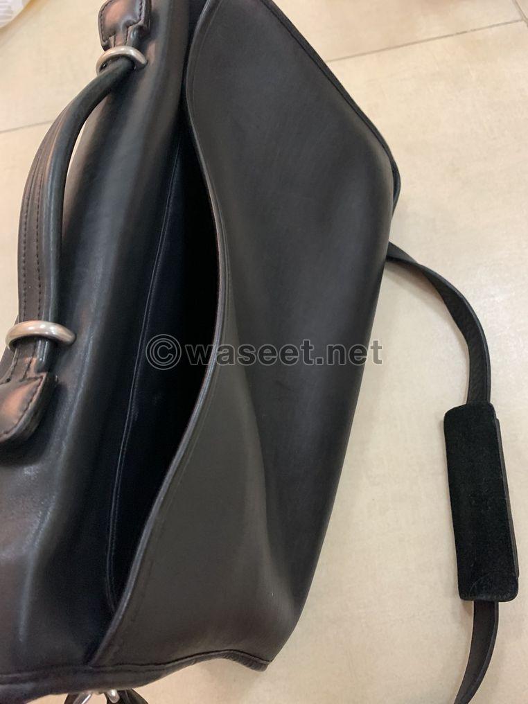 Buy international brands bags 9