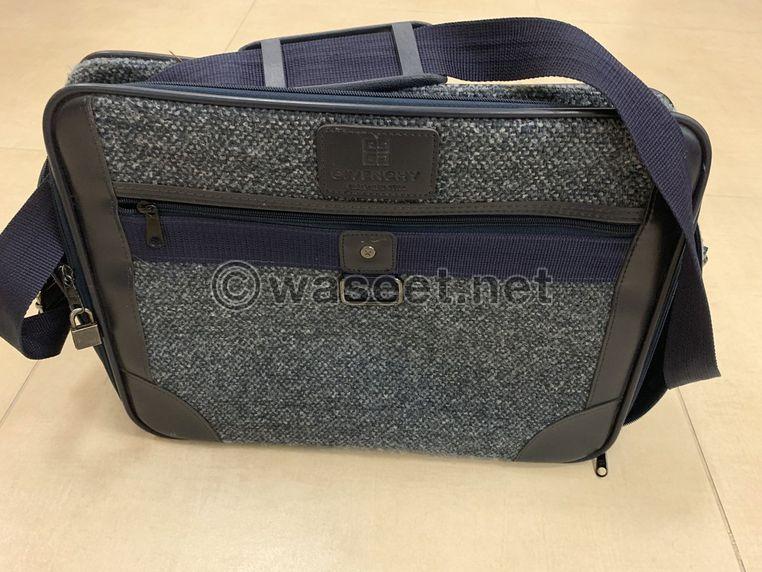 Buy international brands bags 10