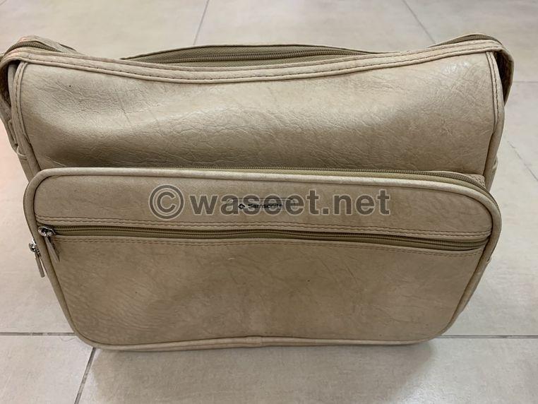 Buy international brands bags 1