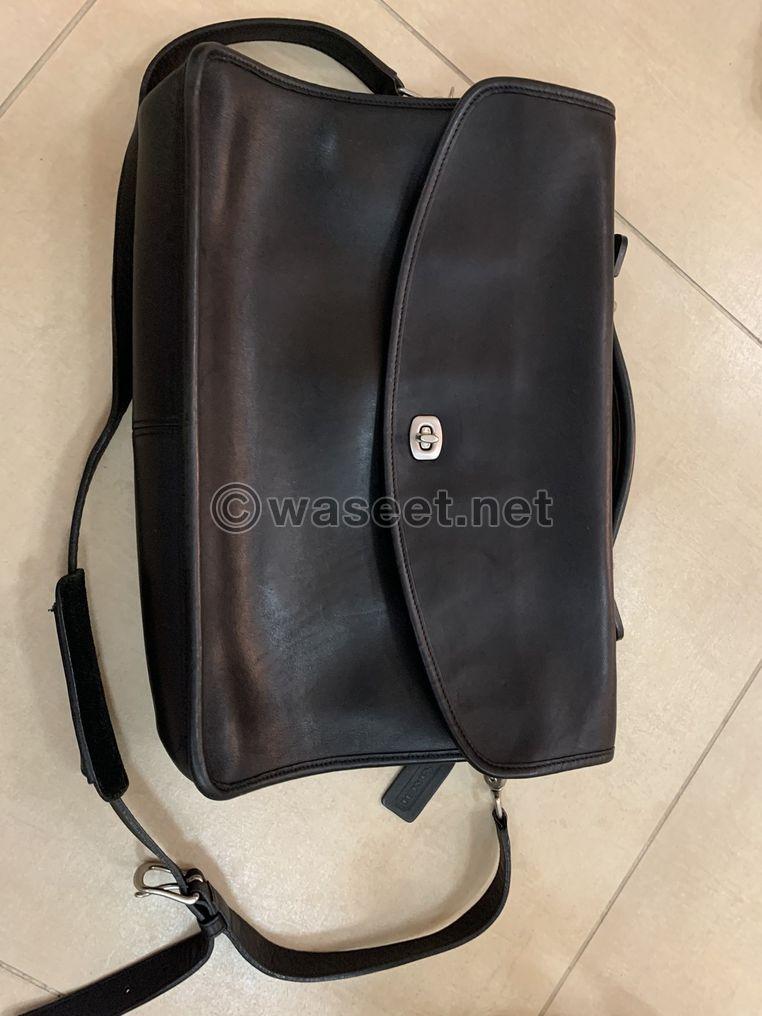 Buy international brands bags 4