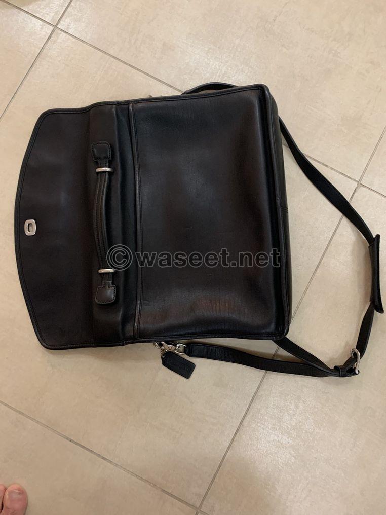 Buy international brands bags 6