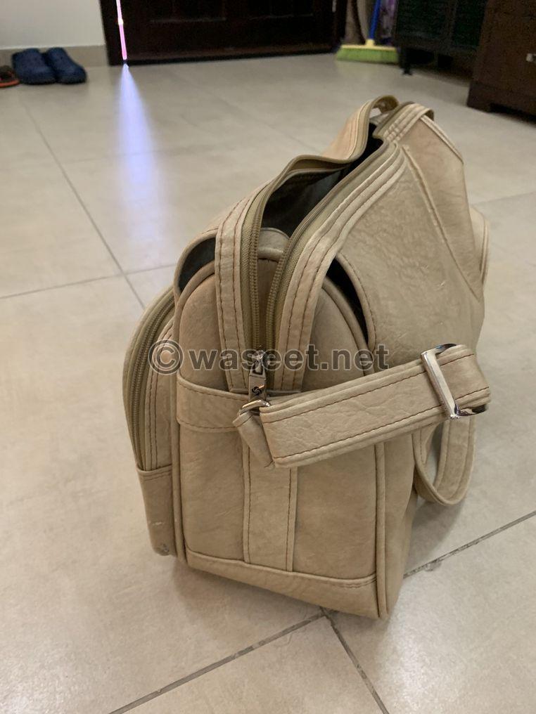Buy international brands bags 8