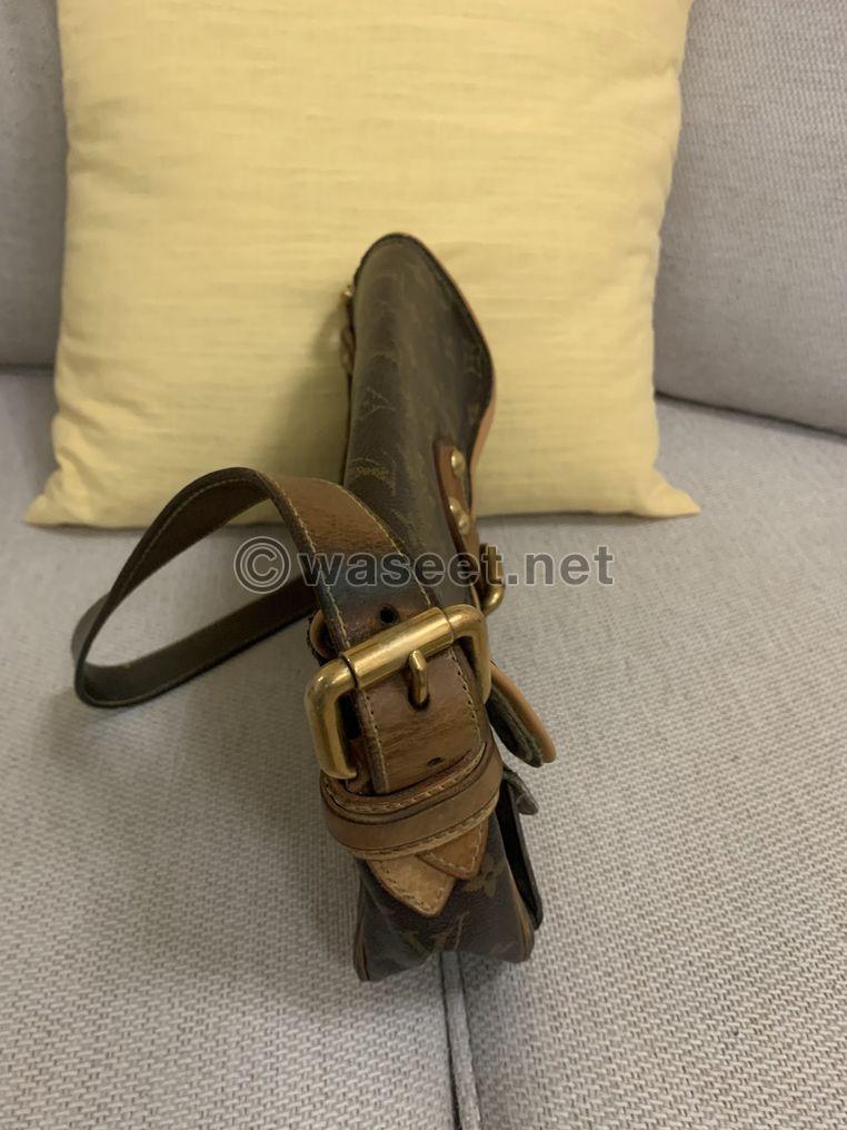 For sale Louis Votan bag 1