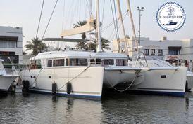 حواتين البحر الاحمر السعودي للقوارب والمكائن 1