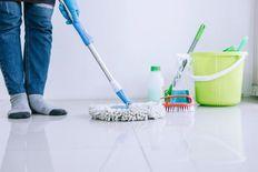 خددمات تنظيف