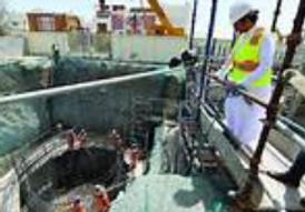 Sanitation and sewage wiring services