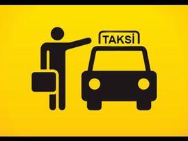 خدمات تاكسى 2