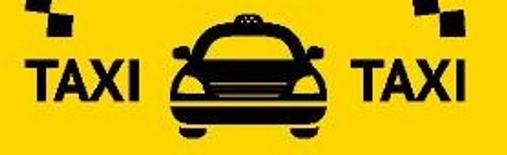 خدمات تاكسي