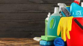 خدمات تنظيف البيوت