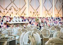Services of all weddings new decorations