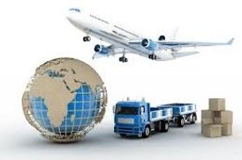 خدمات شحن السيارات والبضائع 15