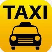 خدمة تاكسى وتوصيل