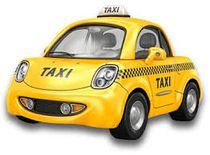 خدمة تاكسى ونوصيل