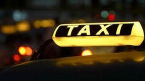 خدمة تاكسي و توصيل 9