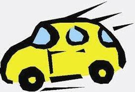 خدمة تاكسي و مشاوير خاصة 10