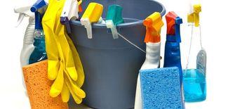 خدمة تنظيف البيوت