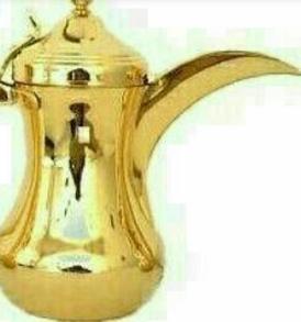 خدمة ضيافة القهوة العربية 8