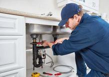 خدمة منزلية كهربائية بمكة