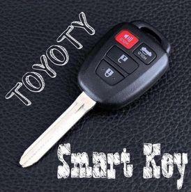 خدمة نسخ جميع مفاتيح السيارات
