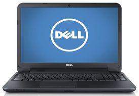 Dell Inspiron 3521 للبيع