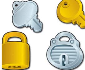 Khalil Rahman to repair locks and copy keys 4