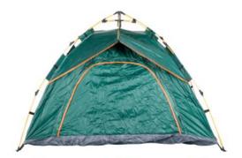خيمة  اتوماتيكية للبيع