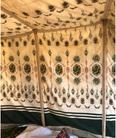 خيمة بلا عمدان 1