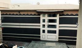 خيمة ملكية للبيع مجلس بيت شعر