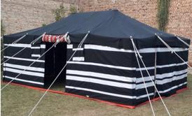 خيم باكستاني للبيع