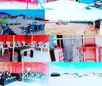 خيم للايجار فى البحرين