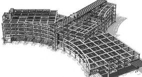 دبلومة التصميم الإنشائي لطلبة وخريجي الهندسة المدنية والمعما...