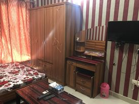 Studio for rent in Dubai, Deira