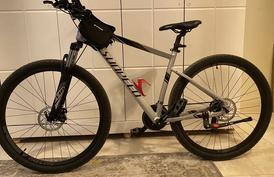 دراجات جبلية للبيع