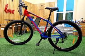 دراجات هوائية للبيع 10