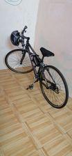 دراجة ابلاند الرياضي