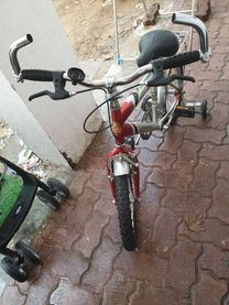 دراجة استخدام شهور ممتازة
