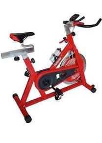 للبيع دراجة تدريب ركوب دراجة السباق