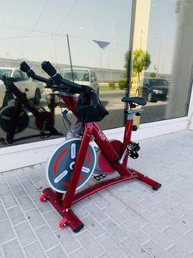 دراجة كهربائية سهلة