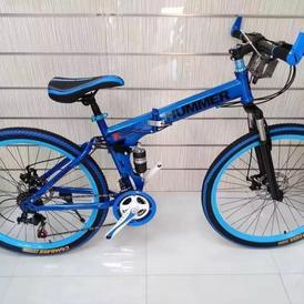 دراجة للبيع 26.