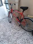 دراجة هوائية التيما 1