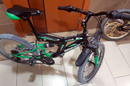 دراجة هوائية للبيع 1