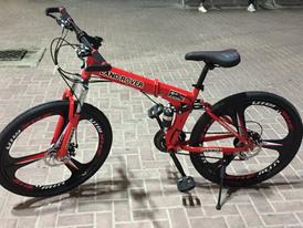 Bike for sale 0
